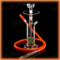 Wholesales cheap price all glass hookah