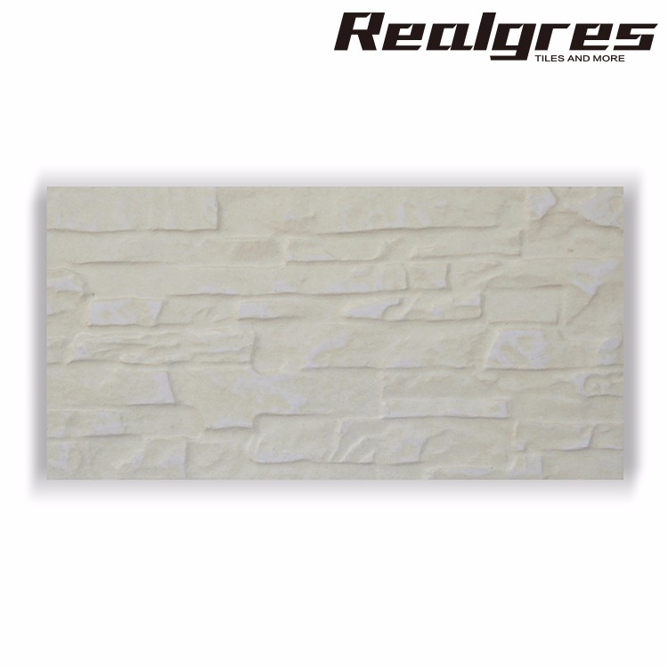Famous Overland Brick Look Wall Tilecolorful Brick Look Ceramic