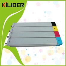 Best import products compatible samsung toner cartridge CLT-809S
