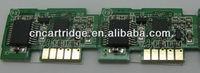 reset toner chip for Samsung 101 chip toner chips