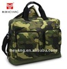 camouflage canvas tote,messenger travel diaper bag