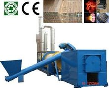 HJG-200 series small rotary drum dryer low dry cost and fast dry speed 2015 CE-Penny