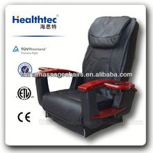 newest pedicure spa bowl for nail salon-zt-rb05 all purpose salon chairs