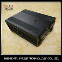 Alibaba express new products quartz enail for sell