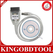 2015 Selling well all over the world professional odometer correction tool for peugeot and citroen km tool psa bsi tool