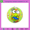 /product-gs/green-frog-inflatable-plastic-beach-balls-60198698373.html