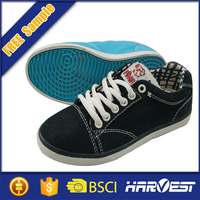 boys stylish 2015 new style casual shoes,fashion semi casual shoes