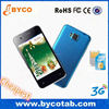 mobile at factory prices / blue mobile phone / mobile cell phones