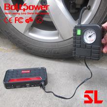 2015 hotsale OEM Boltpower G06A multipurpose kids gas powered ride on car