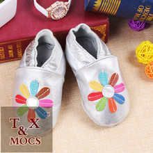 wholesale baby shoes pencil high heel shoes with baby princess shoes