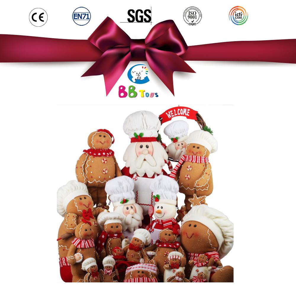 Hot Christmas Toys : Hot toys for xmas sex nurse local