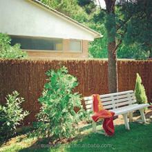 high quality eco-friendly popular christmas yard decorations