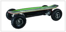 e-board electric skate skates board lithium battery brushless 800 watt motor remote control electric electric skateboard 1000w