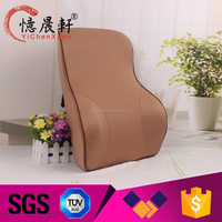Supply all kinds of elderly seat cushion,wedge shaped cushion