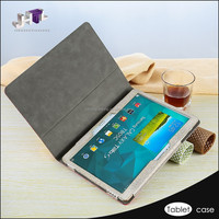 7 inch frame pu case for android tablet