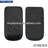 Wholesale Cellular Phone Door Rear battery back cover For Sam SGH T139 D Cover