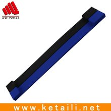2012 newly designed silicone USB bands