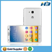 Huawei Honor 3X Pro G750-T01 Original Cell Phone MTK6592 Quad Core Dual SIM Android Celular 2GB RAM 13MP Camera Moviles In Stock