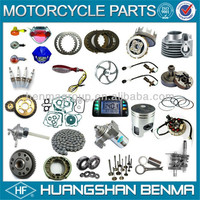 motorcycle part china golden supplier ,motorcycle part china supplier, wholesale motorcycle part