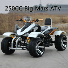 High quality differential lock shaft ATV electric beach buggy