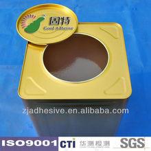 Pegamento adhesivo para ratón YD-204G