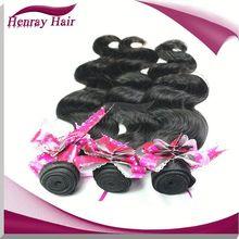 2013 5A Grade Wholesales Virgin Long Hair Wigs For Men