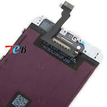 Mobile Phone Repair Parts display lcd for iPhone 6, Original for iPhone 6 lcd, for iPhone 6 lcd screen