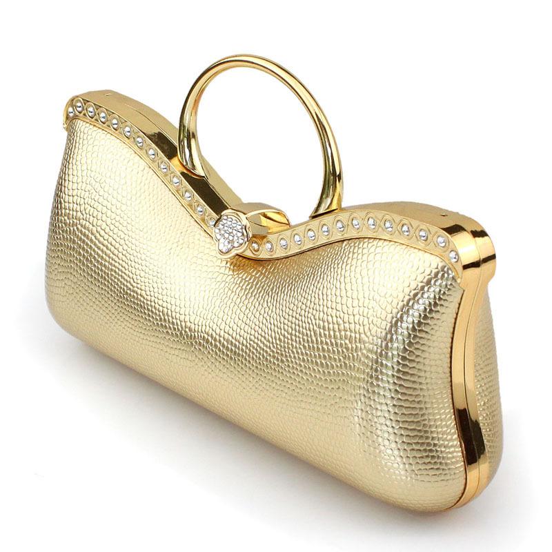 Bolsa De Festa Com Franjas : Lindonarem comunidade da moda com que bolsa eu vou