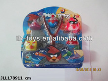 flash spinning top toy plastic flashing top toy