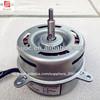 /p-detail/el%C3%A9ctrico-del-ventilador-de-ventilaci%C3%B3n-motor-300000873419.html