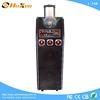 music system for home digital design subwoofer speakers professional loudspeaker