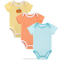 MBC1533 Richable Baby Boy Clothes, New Born Baby Clothes, Importing Baby Clothes From China