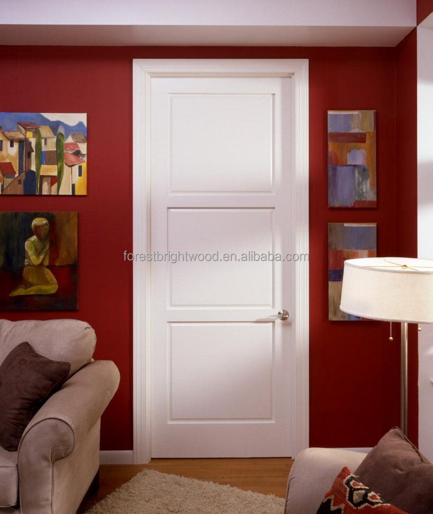 2015 new design interior mdf doors mdf doors price buy for Door design latest 2015