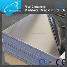stainless steel sheet/plate 201 202 304 304L 316 316L 321 310S 410 420 430