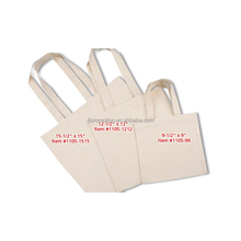 promotion protect rope velvet bag