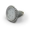 led spot bulbs UL listed Energy star 11w par30 led lamp led par30