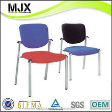 Fashionable new coming office/meeting/conference chairs