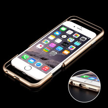 for iphone aluminium case,for iphone blank case,for iphone 3g case