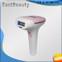 home use mini ipl beauty products from home for skin care