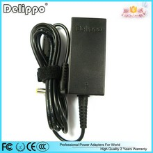 Oem wall charger range from 5w to 60w power adapter for auto electrical system
