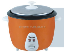 5.5 cup rice cooker /warmer customer reviews