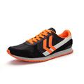 venta al por mayor de alta calidad baratos zapatillas de colores