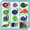 As seen on TV small fast selling items expanding garden water hose/garden hose gun/water hose germany suppliers
