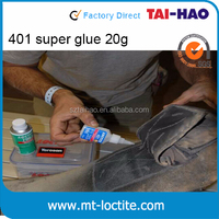 low viscosity super glue, instant super glue, liquid super glue loctit 401