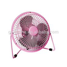 comprar ventilador usb ventilador proveedor en guangzhou
