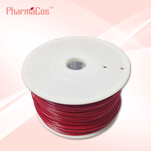 aluminum bag pack 3d printer ABS/PLA filament 1.75mm and 3mm