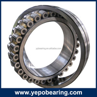 NSK NTN THK KOYO TIMKEN high precision roller bearing 22216 spherical roller bearing price