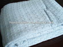cold water blanket