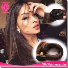 8-30 inch clip-in human hair extensions chocolate clip on hair extensions walmart hair
