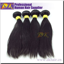 Cold Fusion Hair Extensions 100% Human Micro Bead Hair Extensions Remy